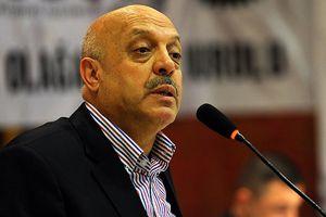 Hak-İş, Kılıçdaroğlu'nu iddialarını ispata çağırdı