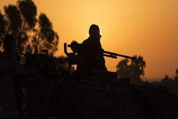 Hamas açıkladı, '10 İsrail askeri daha öldürüldü'