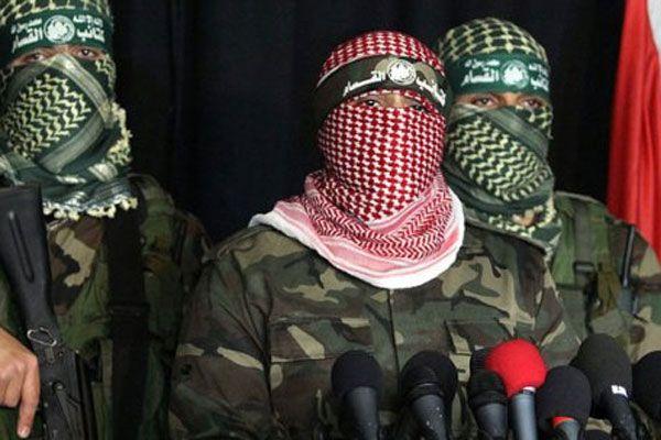 Hamas ateşkes için şartlarını açıkladı