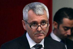 Hamsici, 'Düzenlemeler hukuk devleti ilkesine aykırı'