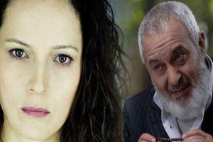 Ali Sürmeli'ye 3 bin TL adli para cezası