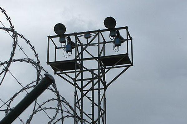 Tutukluluk süresinin sınırlandırılması tartışmaları