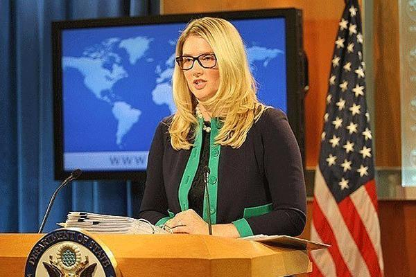 ABD, Twitter kararından memnun