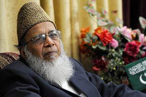 Hasan, 'Müslüman halklar karşı karşıya getirilmek isteniyor'