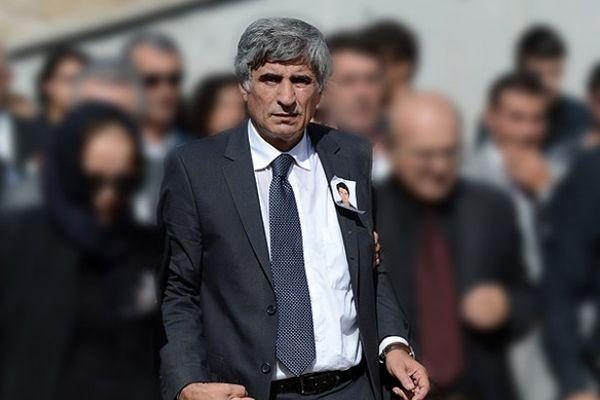 Fatih Hilmioğlu'nun tedbiren tahliyesine karar verildi