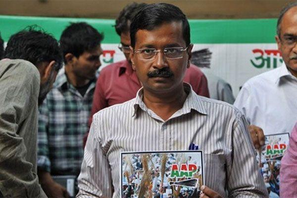 Hintli siyasetçi seçimlere 3 gün kala yumruk yedi