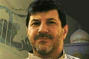 Hizbullah yöneticisi Hasan el-Lakkis'e suikast