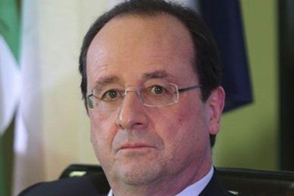 Avrupa Konseyi Hollande'ı uyardı