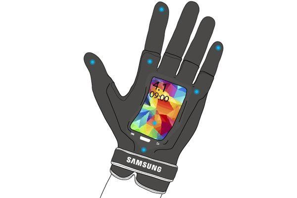 'HTC ve Samsung' aynı 1 Nisan şakasını yaptı