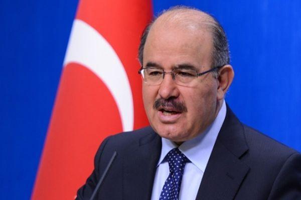 Hüseyin Çelik, AK Parti ve Türkiye için çok kritik tarihi verdi