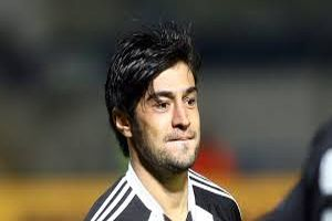 İbrahim Toraman, Gaziantepspor'da oynayacak