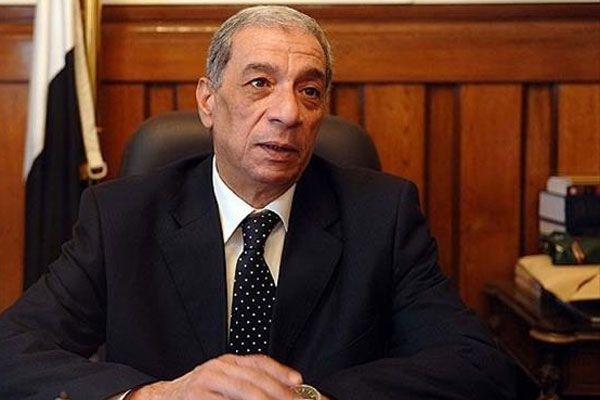 Mısır'da idam kararları temyize gidecek