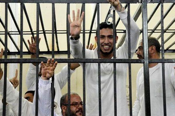 529 idama tepki filmi geliyor