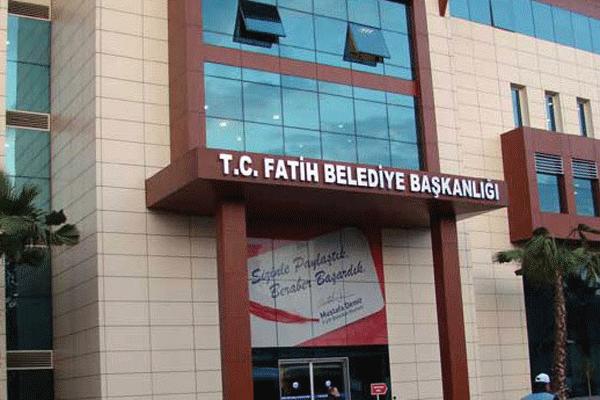 17 Aralık iddianamesi kabul edildi
