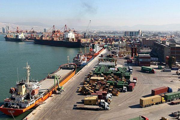 Savunma sanayi ihracatı 800 milyon dolara yaklaştı