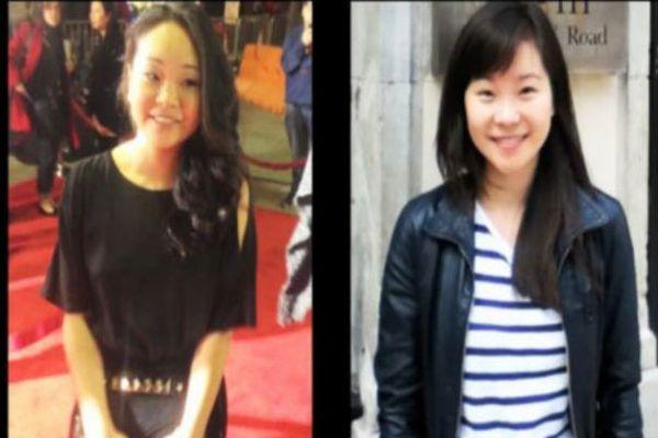 Güney Koreli, ikizini 27 yıl sonra internette buldu