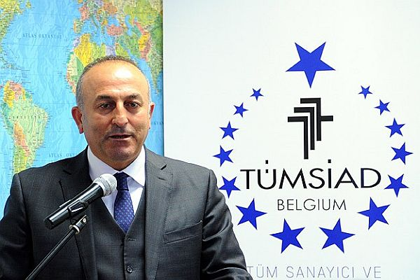 Avrupa'ya 'ırkçılık ve islamofobi' uyarısı