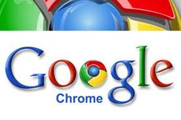 Google Chrome kullananlar bu habere dikkat