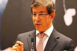 Ahmet Davutoğlu'dan önemli açıklamalar