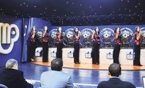 Milli Piyango şans topu sonuçları - 29 Ocak