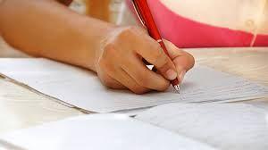 AÖF sınav sonuçları ne zaman açıklanıyor