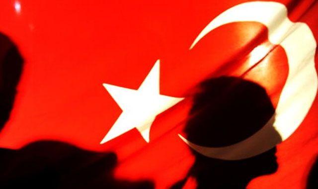 IMF'den Türkiye için kötümser tahmin