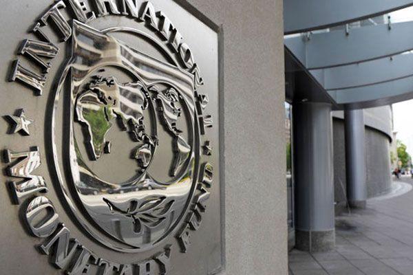 IMF'den Ukrayna'ya destek kararı