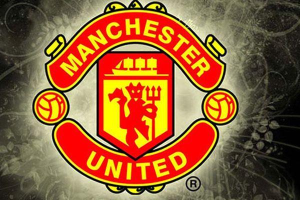 M. United, Semih Kaya ve Onur Kıvrak'ı almak istiyor