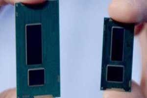 Intel, 18 çekirdek işlemci ile geliyor