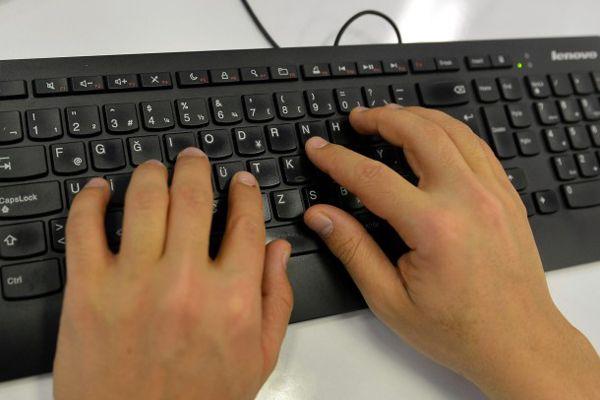 'İnternette öngörülen standartlara ulaşıldı'