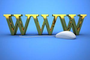 İnternet yayınları yoluyla işlenen suçlara yeni düzenleme