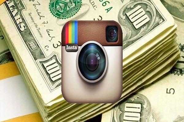 Artık Instagram reklamdan da kazanacak