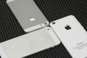 iPhone ve Mac'lerde korkutan tehlike
