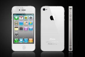 Son çeyrekte Apple'ın, iPhone satışları arttı
