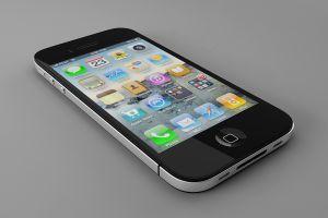 iPhone 4 yeniden satışa çıkıyor