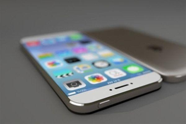 iPhone 6'nın son fotoğrafı bekleyenleri şoke etti
