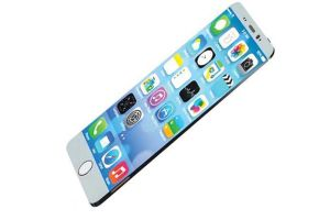 iPhone 6'nın ilk görüntüleri basına sızdı