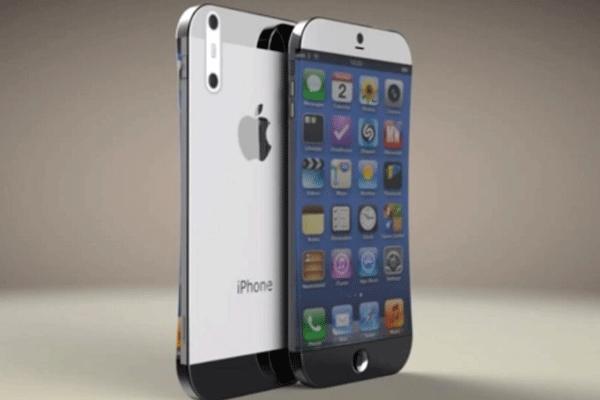 iPhone 6 geliyor