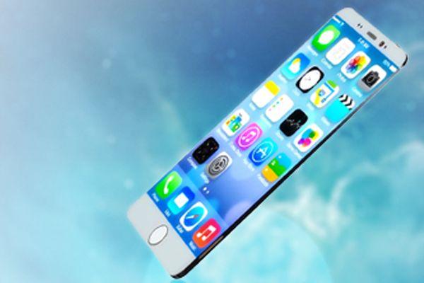 iPhone 6 çıkış tarihi belli oldu