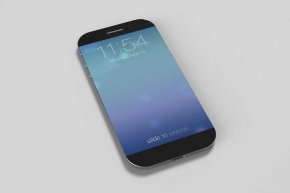Apple iPhone 6 çıkış tarihi ve tüm özellikleri