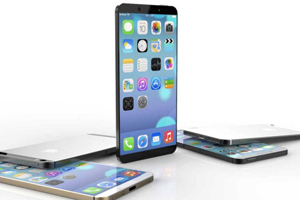 iPhone 6 yerine iPhone Air beklentisi