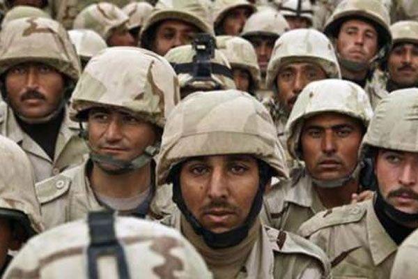 Irak yanlışlıkla IŞİD'e yardım etti iddiası