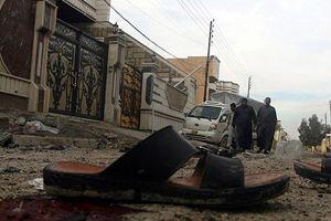 Irak'taki saldırılarda 18 kişi öldü, 37 kişi de yaralandı