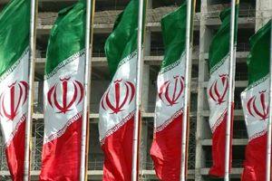 İran'dan petrol ihracatını azaltma çabalarına ara