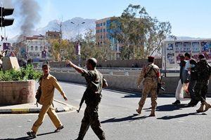 Yemen'de İranlı diplomata suikast