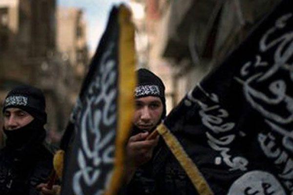 İngiltere, IŞİD'le mücadelede Esed ile işbirliği yapmayacak