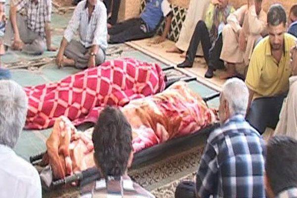 IŞİD Türkmen köyünü bastı, 23 kişi öldürüldü