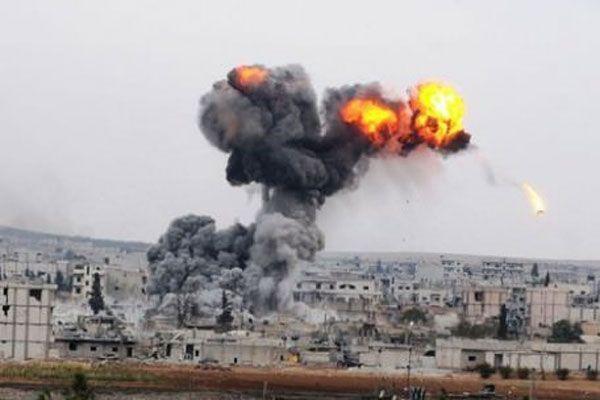 IŞİD'in Musul Valisi öldürüldü iddiası