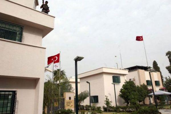 IŞİD'in kaçırdığı 48 Türk hakkında çok önemli bilgi