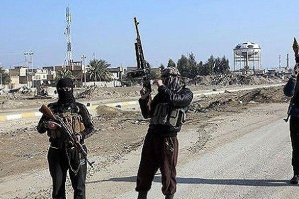 IŞİD'in hedefindeki yeni ülke ortaya çıktı
